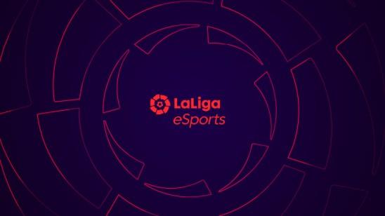 La-Liga-Esports