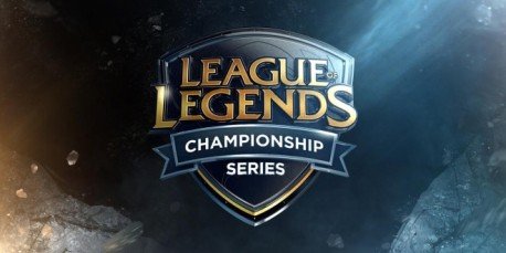 League-of-Legends-LCS-NA-2015-Summer-660x330